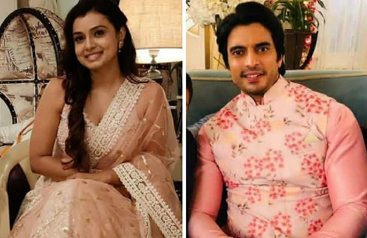 Imli-Aditya-absent-on-his-engagement-Malini-burst-anger