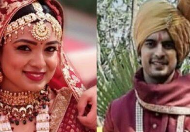 Imli-Aditya-decide-to-expose-her-relation-with-Imlie