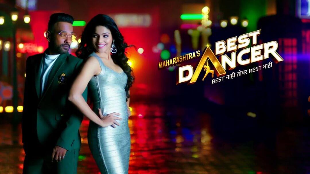 Maharashtras-Best-Dancer-Contestants-List-Sony-Marathi