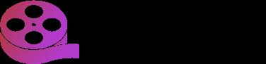 Flixnary Logo