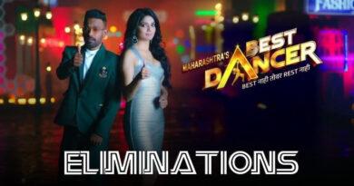 Maharashtras-Best-Dancer-Elimination-Today-Sony-Marathi