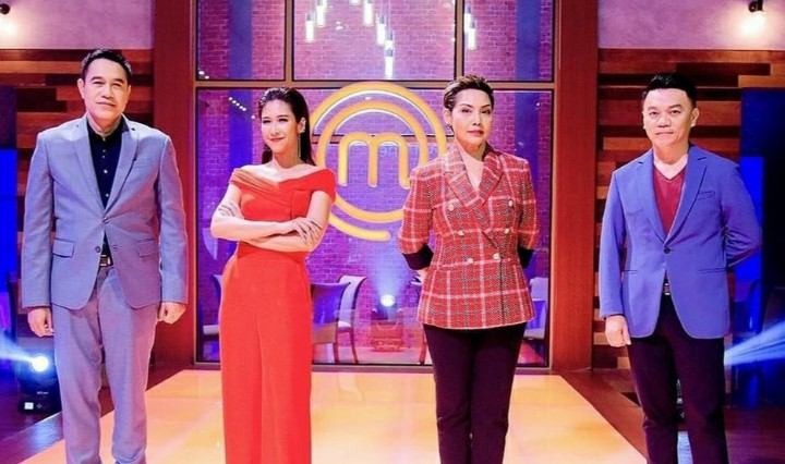 MasterChef-Thailand-Season-4-Contestants-Judges-2021