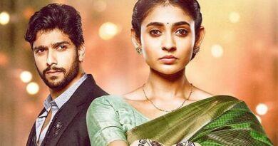 Mehndi-Hai-Rachne-Wali-Serial-Upcoming-Story
