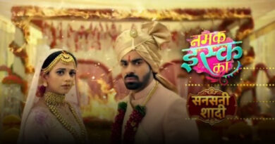 Namak-Ishk-Ka-Upcoming-Story-Latest-Updates-Gossip-Twist