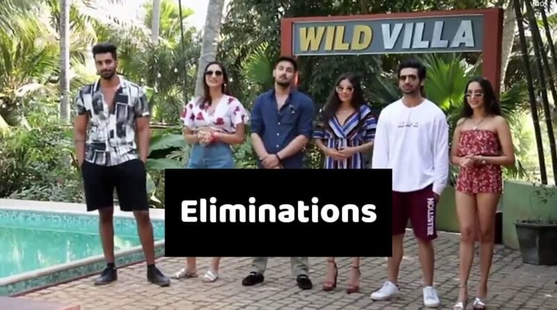 Wild-Villa-Eliminations-Challenges-Power-Card-Winner