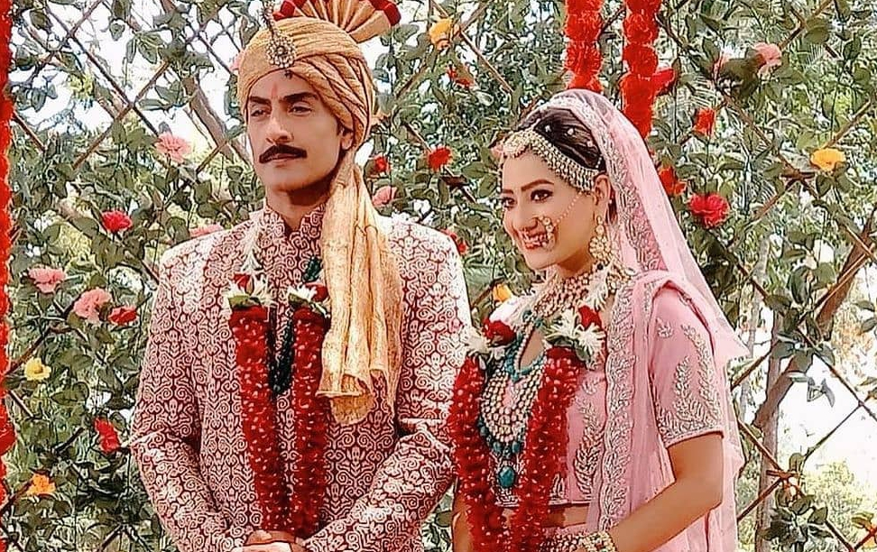 Anupamaa: Kavya-Vanraj's marriage to take unimaginable turn; Shahs are stunned