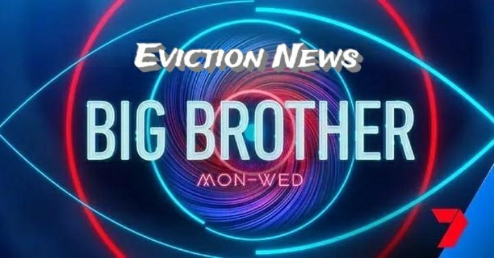 Big-Brother-Australia-2021-Eviction-Tonight