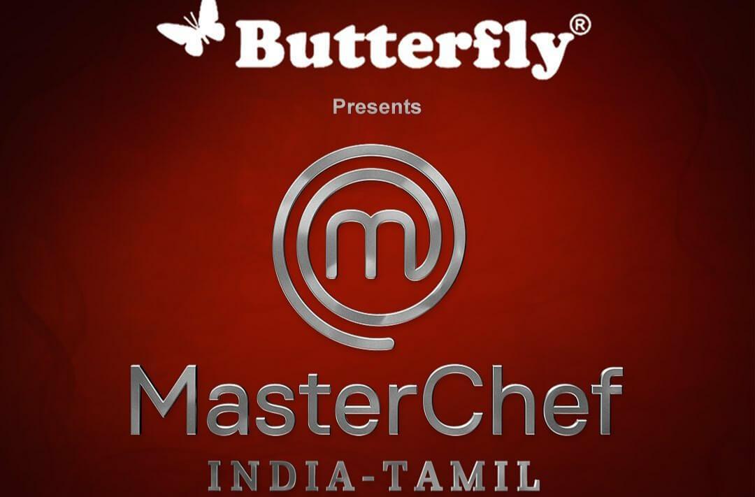 MasterChef-Tamil-Contestants-Judges-Start-Date-Timing