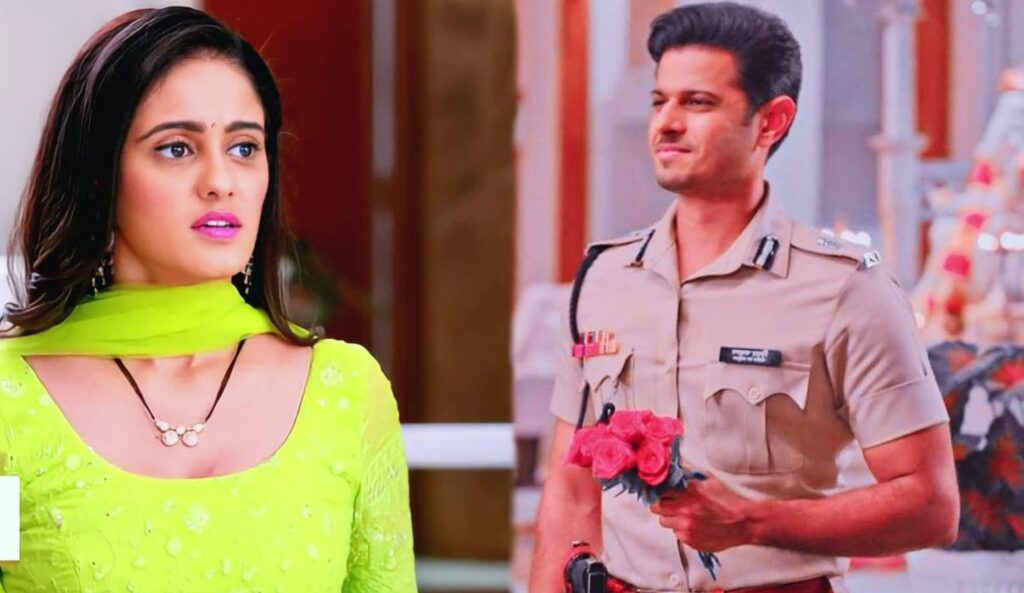 GHKKPM: Pakhi to ruin Sai's surprise birthday celebration