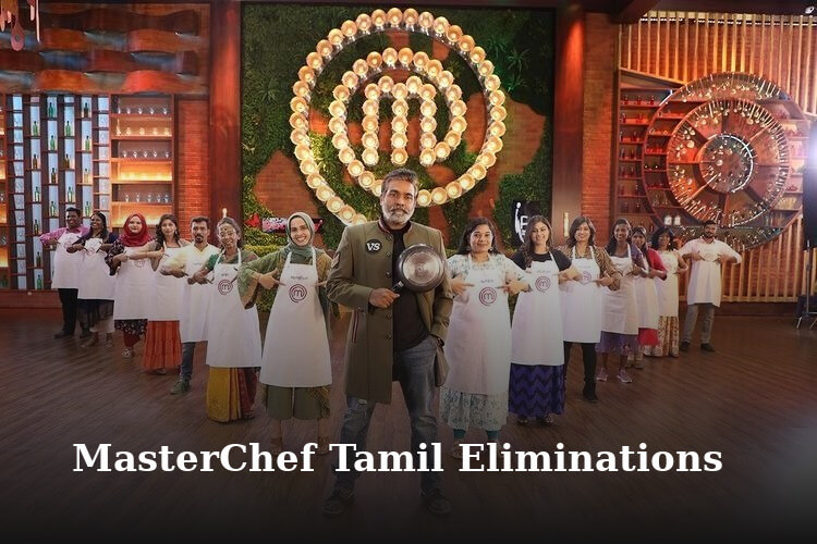 MasterChef-Tamil-Elimination-Tonight-MasterChef-India-Tamil-2021