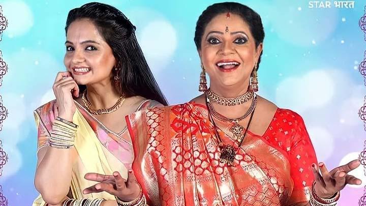 Tera-Mera-Saath-Rahe-Cast-Star-Bharat-Start-Date-Repeat-Telecast-Timing-Real-Names