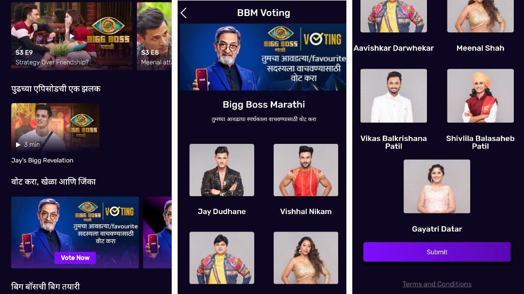 Bigg-Boss-Marathi-3-How-to-Vote-Contestants-Number-Bigg-Boss-Marathi-2021