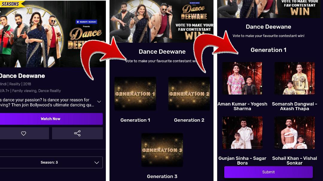 How-to-vote-Dance-Deewane-3-Contestants-Voting-Lines-DD3-2021