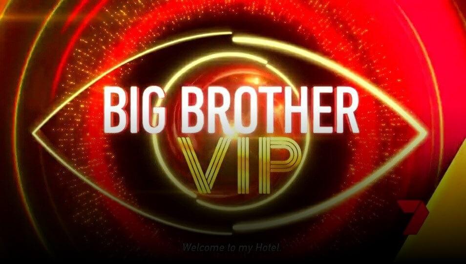 Big-Brother-VIP-Cast-Big-Brother-Australia-2021-Contestants-Names